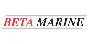 beta-marine.jpb